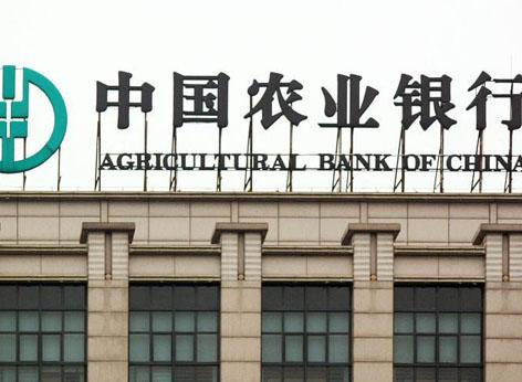 农业银行审计局室内空气治理