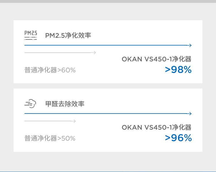 orkan-1.png